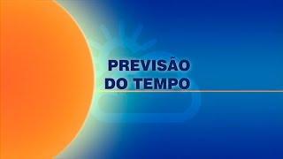 Download Previsão do Tempo 18/7/2018 - Bom Dia Produtor Video