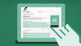 Download Gode råd om gæld Video