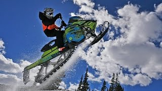 Download Braaap 16: Over the Edge (Trailer) Video