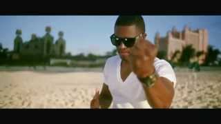 Download Ma reine - AXEL TONY feat ADMIRAL T Video