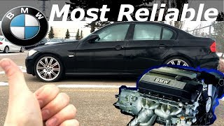 Download The Most Reliable BMW Engines Ever Made Video