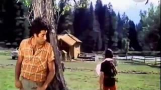 Download Jab Hum Jawan Honge Jaane kahan Honge Video