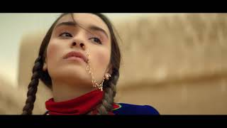 Download Mahmut Orhan & Colonel Bagshot - 6 Days [Ultra Music] Video