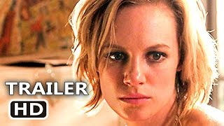 Download ADULTERERS Movie Trailer Video
