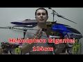 Download Helicóptero Controle Remoto Gigante! 134 cm de comprimento! - magazinedoporto.br Video