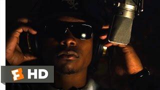 Download Straight Outta Compton (3/10) Movie CLIP - Cruisin' Down the Street in My 64 (2015) HD Video