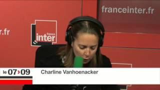 Download Méluche, notre Sylvester Staline, tu nous manques, le Billet de Charline Video