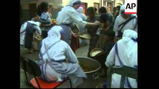 Download A look at life of Mother Teresa ahead of beatification Video
