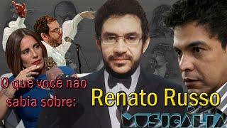 Download O que você não sabia sobre Renato Russo Video