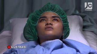 Download Demi Mama, Aku Nekat Lakukan Aborsi - Evelyn Senewe Video