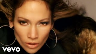Download Jennifer Lopez - Get Right Video