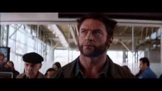 Download The Wolverine: Gifts Video