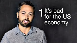 Download 5 Bad Reasons to Ditch the Paris Climate Agreement Video