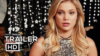 Download STATUS UPDATE Official Trailer (2018) Olivia Holt, Ross Lynch Comedy Movie HD Video