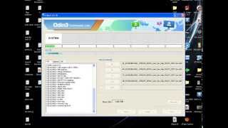 Download flasheando samsung S4 mini GT- i9190 Video