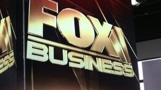 Download Fox Business Network's special election coverage Video