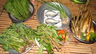 Download ป่นปลาทู สวนลูกอีสาน Video