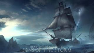Download Pirate Fantasy Music - Sons of the Storm Video