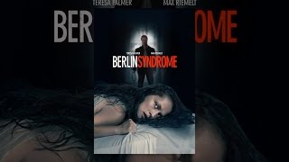 Download Berlin Syndrome Video