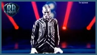 Download Robotboys in Ukraine 2012 Video