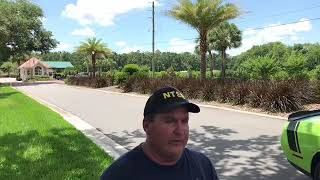 Download NTSB: Pilot injured and another killed in Spruce Creek Fly-In crash commercial pilots Video