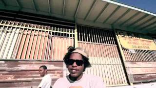 Download Ab-Soul - Turn Me Up (feat. Kendrick Lamar) [HD] Video