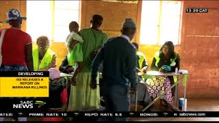 Download ZANU-PF Secretary confident MDC's court petition will fail: Mangwana Video