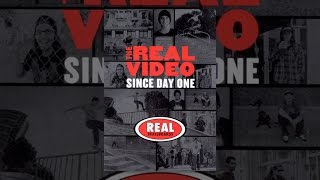 Download The Real Video: Since Day One Video