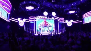 Download Disney Junior Dance Party - Disney California Adventure Video