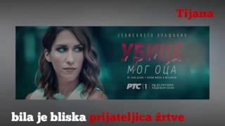Download KO JE UBIO MILICU: Cela Srbija čeka razrešenje misterije Video