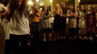 Download Kolbasti dugun / Grup Berkant.! Video