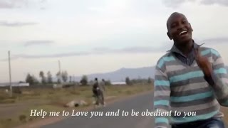 Download D G Nyita Guoko Baba Official Video Video