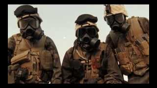Download Generation Kill funny moments Video