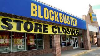 Download Rest In Peace Blockbuster Video Video