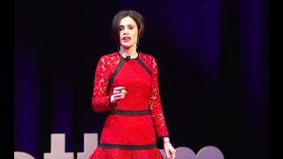 Download America's forced marriage problem | Fraidy Reiss | TEDxFoggyBottom Video
