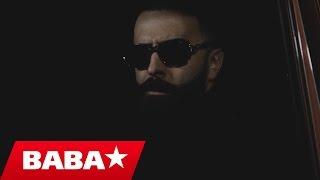 Download Ghetto Geasy - Berlusconi (Official Video HD) Video