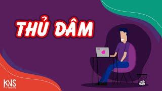 Download Kỹ Năng Sống VTV3 - Thủ dâm Video