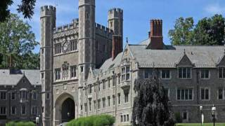 Download Top 10 University in USA ( United States OF America) 2016-2017 Video