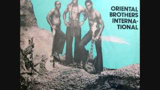 Download The Oriental Brothers International ~ ″Ihe Oma Adighi Onye Oso″ Video