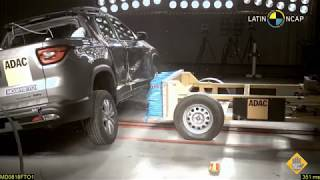 Download Fiat Toro + 2 Airbags Video