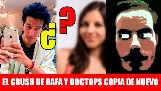 Download RAFA POLINESIO Y SU PAREJA (crush)   DocTops copia a Los Mejores Top 10 Video