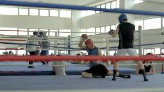Download Nike China: ″Use Sports″ 用运动 Commercial (2011) Video