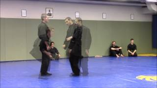 Download Dr Kacem Zoughari on Ichimonji Video