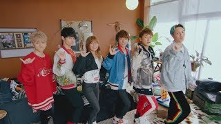 Download AAA / 「LIFE」Music Video Video
