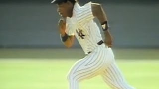 Download I Was There When: Rickey Steals 93 Video