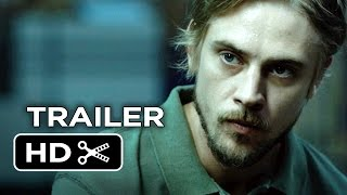 Download Little Accidents TRAILER 1 (2015) - Elizabeth Banks, Boyd Holbrook Movie HD Video