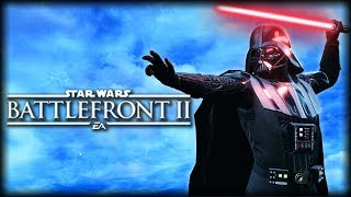 Download Star Wars Battlefront 2 - Funniest Moments of 2018 Video
