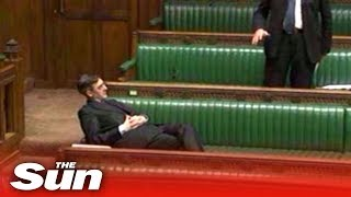 Download Top 6 Jacob Rees-Mogg moments in the Commons | ERG Video