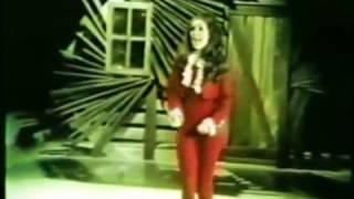 Download Bobby Gentry Fancy Video