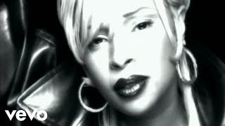 Download Mary J. Blige - I'm Goin' Down Video